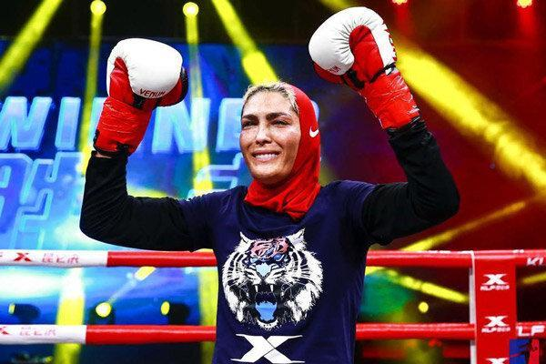منصوریان: انگیزه زیادی برای کسب مدال طلای دنیا پیدا نموده ام